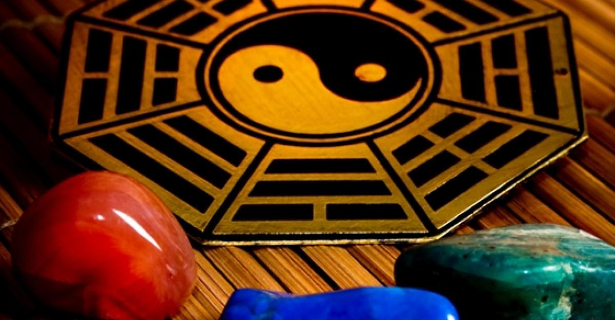 Astrologie 2013: Zodia ta in Horoscopul chinezesc