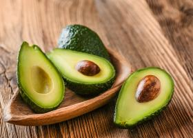 Dieta rapida care mimeaza efectele postului negru
