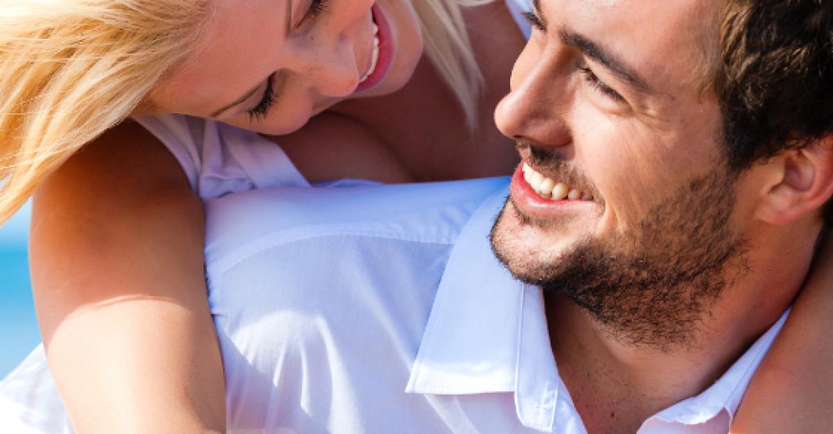Confesiune: Sa fii cel care iubeste mai mult intr-o relatie…