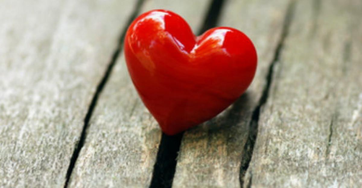 Poze cu inimioare