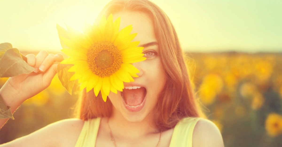 Studiile psihologice confirma: Aceste 10 obiceiuri simple aduc sanatatea si fericirea in viata ta