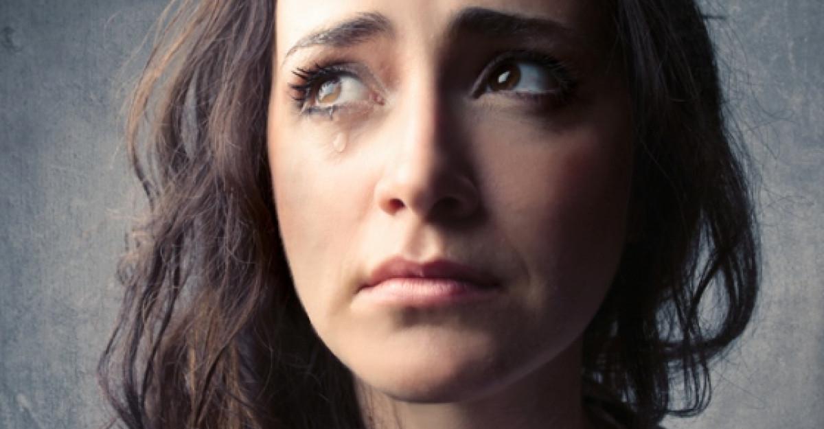 10 solutii pentru a trece peste o depresie