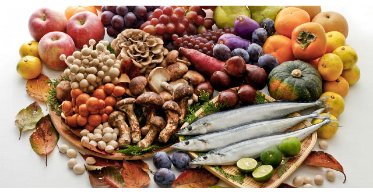 Dieta mediteraneana, cea mai EFICIENTA metoda de a slabi
