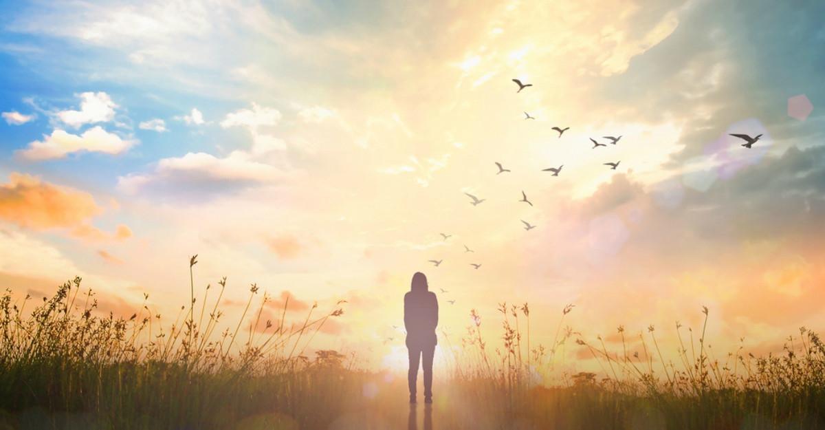 Cinci trucuri simple pentru a te feri de energia negativă a celor din jur