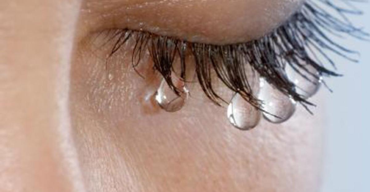 Un semnal de alarma in viata moderna: Depresia
