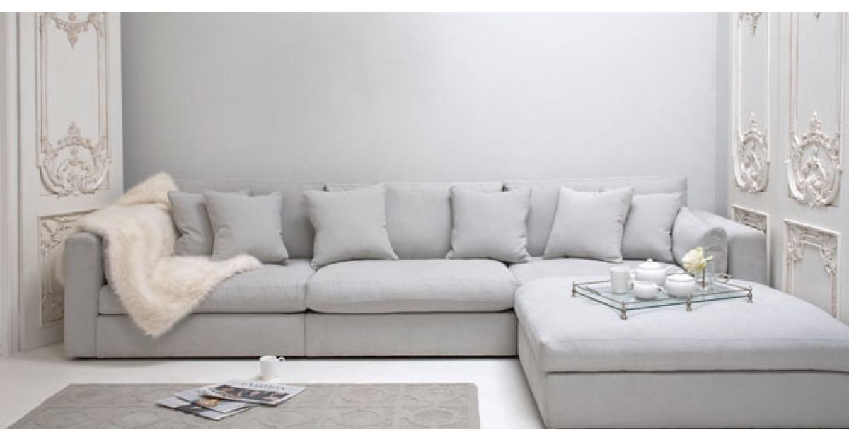 5 detalii elegante pentru orice locuinta