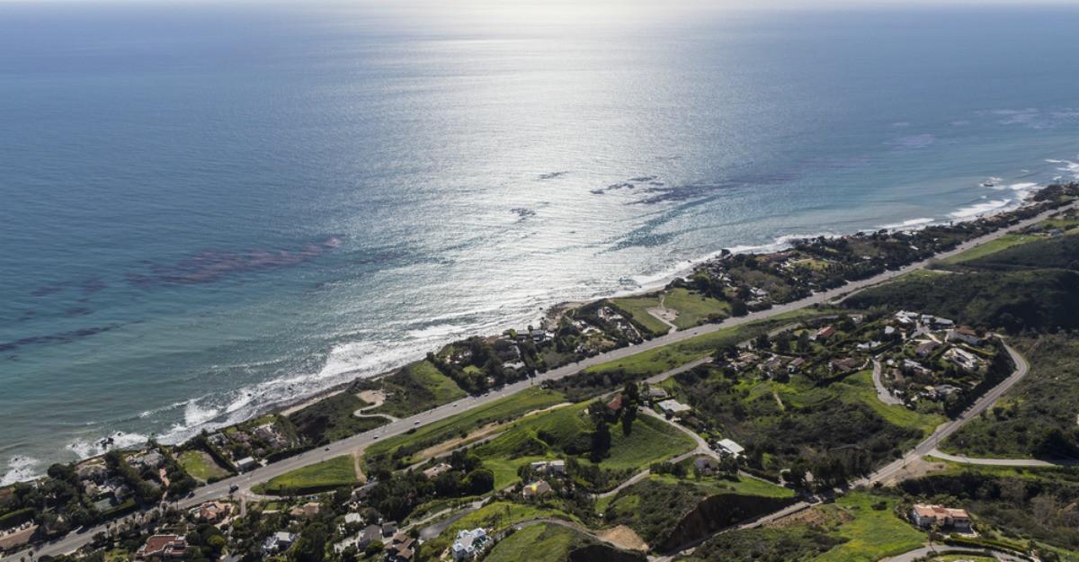 4 Ponturi pentru calatoriile peste ocean