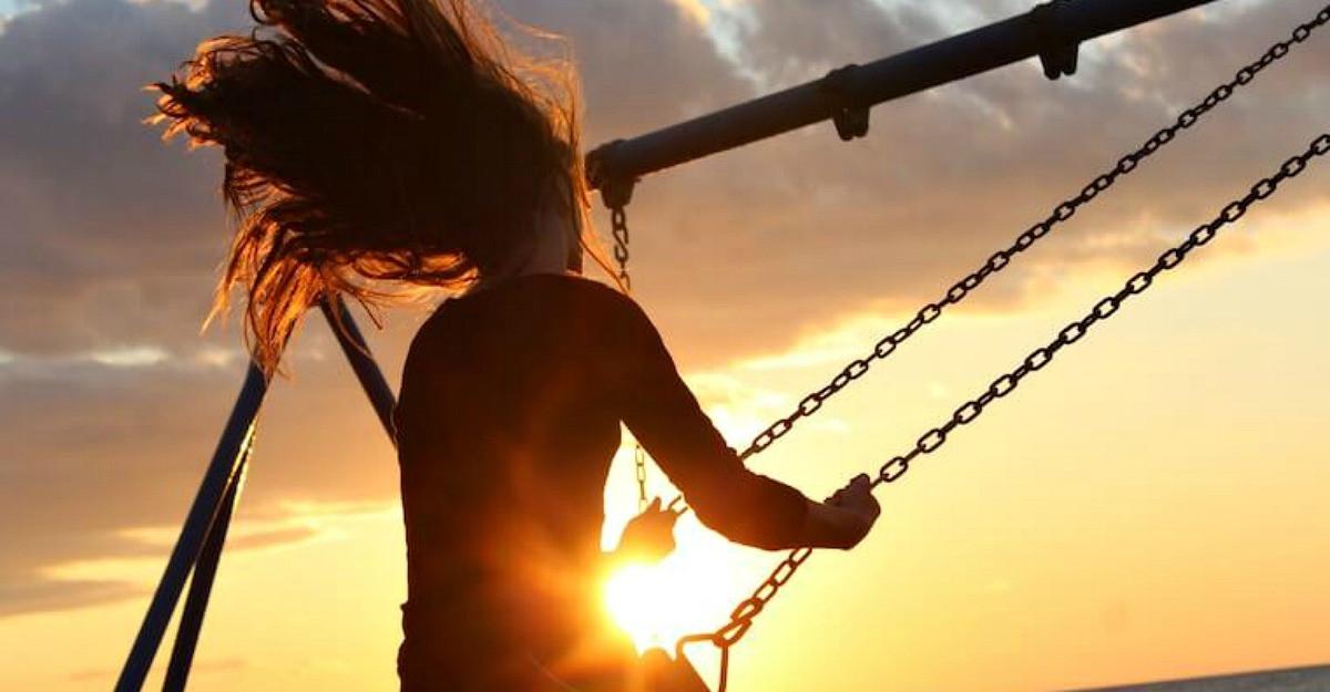 Puterea ta nu depinde de partenerul de viata. Cum sa te bucuri de statutul de femeie independenta