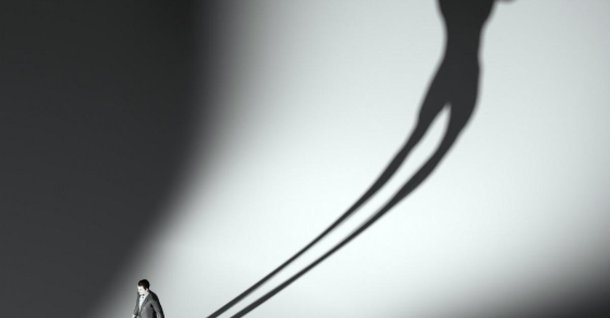 Top 10 bancuri haioase cu si despre barbati