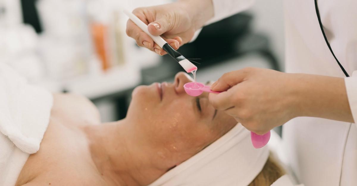 Lansare exclusivistă pe piața top saloanelor beauty din România