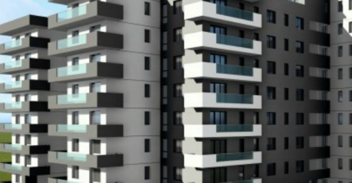 Un dezvoltator promite apartamente care isi pastreaza valoarea la revanzare