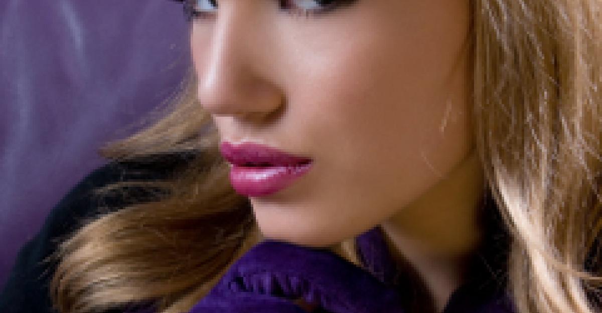 10+1 metode care te ajuta sa te simti frumoasa