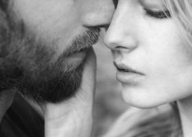 9 lucruri la care sa te astepți de la un barbat extraordinar