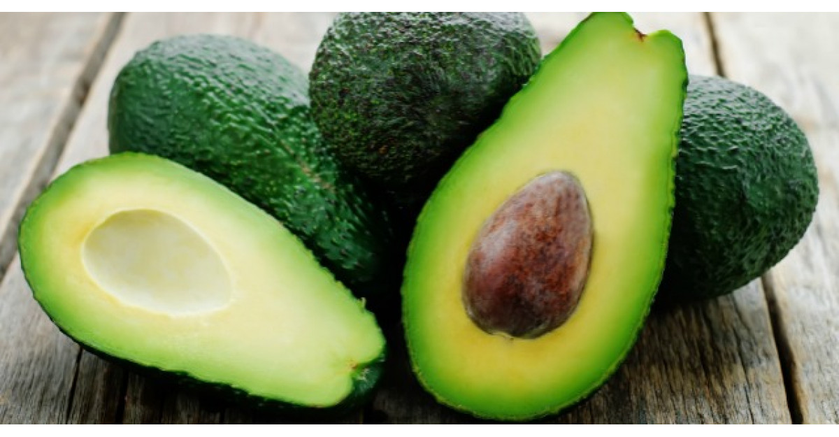 Beneficii uluitoare ale samburilor de avocado
