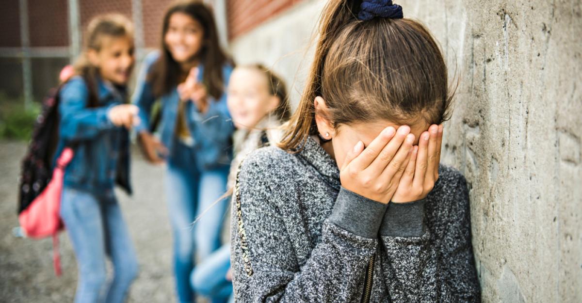 Legea anti-bullying-ului: Un avocat explica normele adoptate
