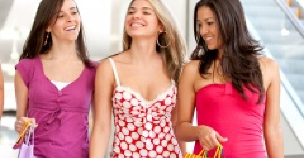 Moda, ca afacere profitabila pentru toate fashionistele