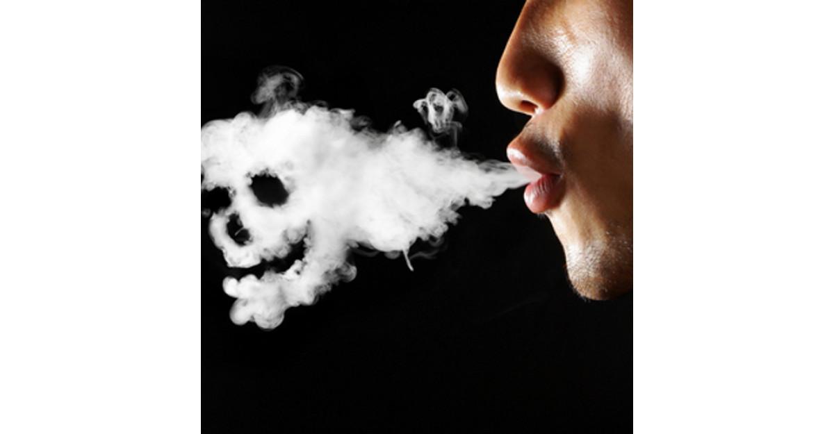 Toti fumatorii trebuie sa evite aceste mancaruri, daca tin la sanatatea lor