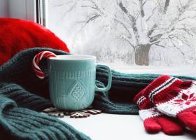 Trei lucruri pe care să le faci în decembrie