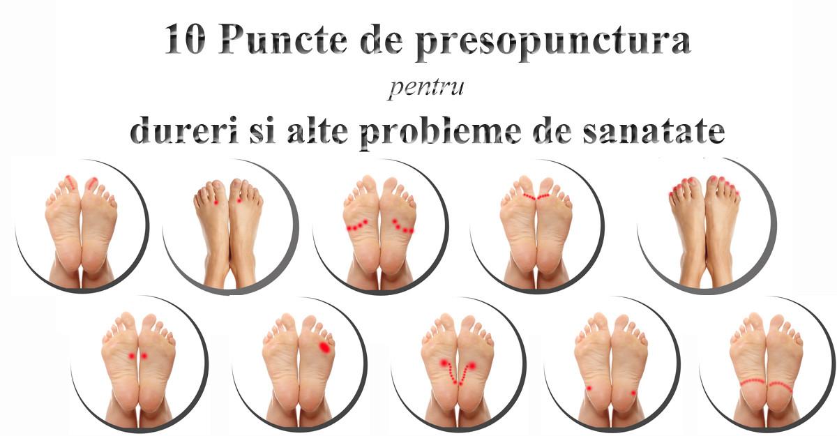 Ce trebuie sa stim dupa o sedinta de acupunctura - Acupunctura Provital