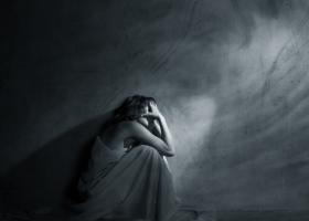 3 persoane care te pot ajuta in lupta cu depresia