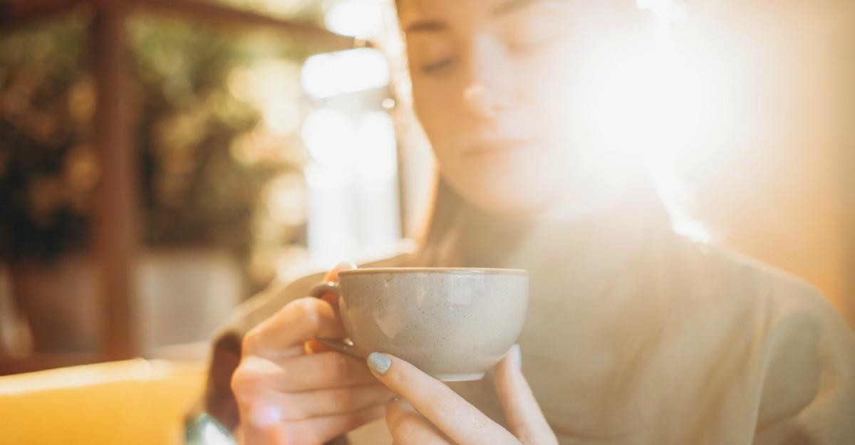 4 lucruri esentiale pentru sanatatea feminina de care sa tii cont pe timpul toamnei