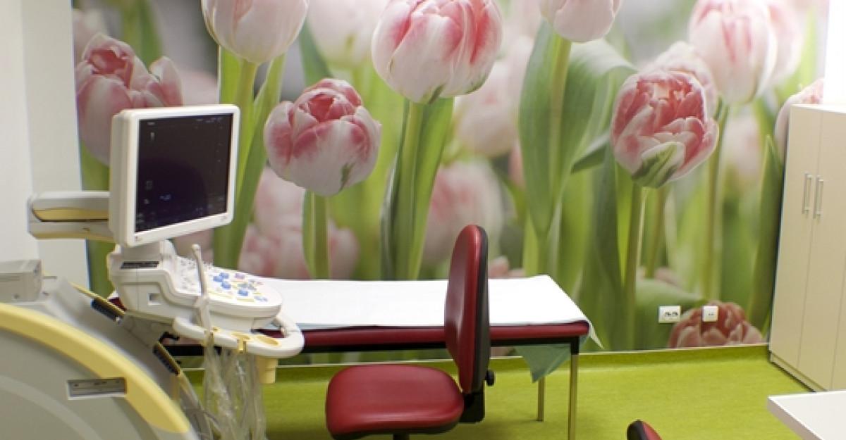 Donna Medical Center dedica luna martie unei noi campanii de prevenire a cancerului