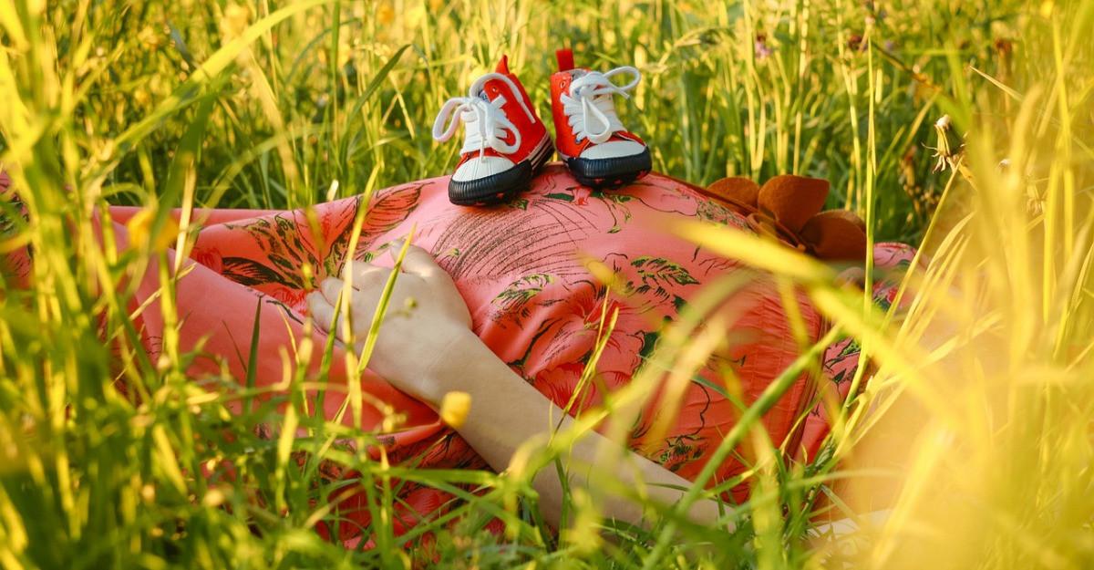 5 mituri despre infertilitate