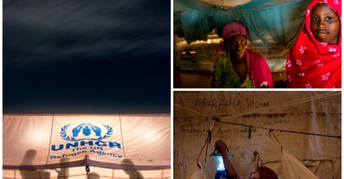 IKEA Foundation si UNHCR lanseaza a doua editie a campaniei O viata mai buna pentru refugiati