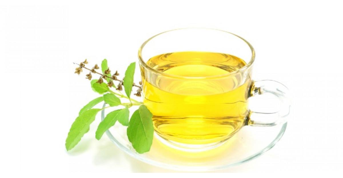 Efectele ceaiului de busuioc asupra organismului tau