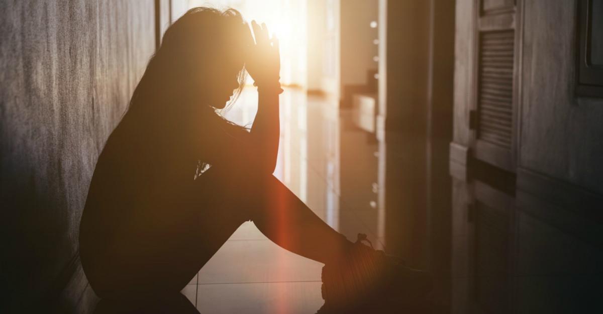 Cinci sfaturi pentru a-ți reveni după o relație toxică