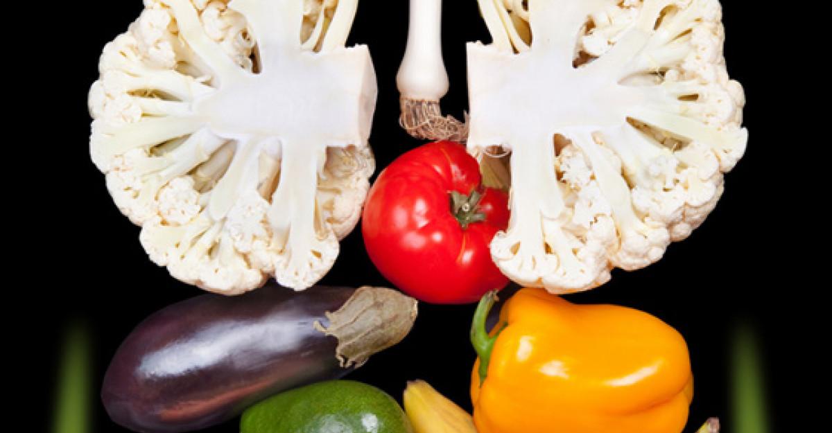 Detoxifierea FICATULUI: reteta medicinala traditionala din RUSIA