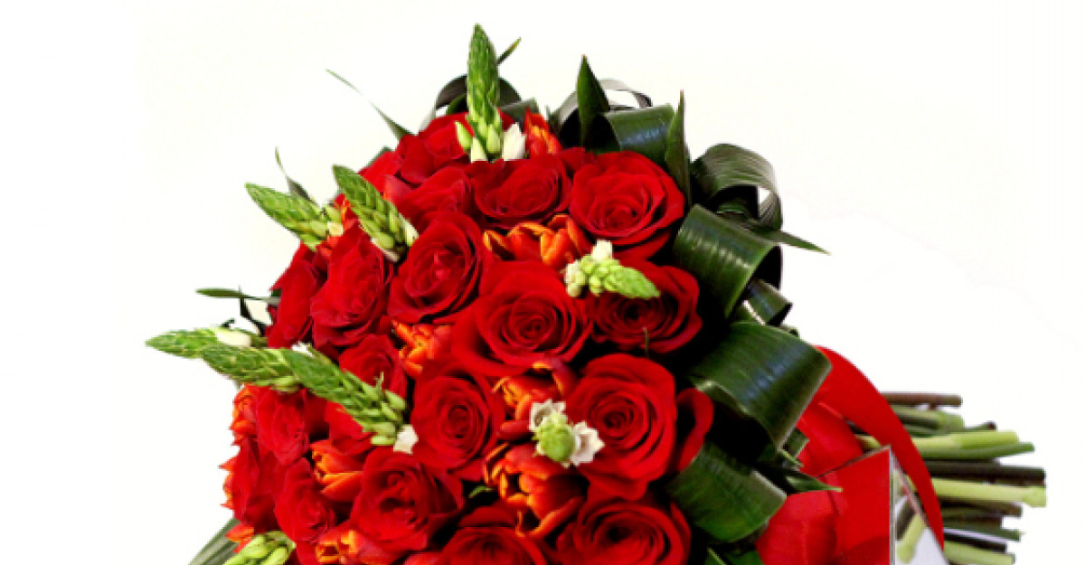 Puterea magica a florilor: Cum sa atragi dragostea