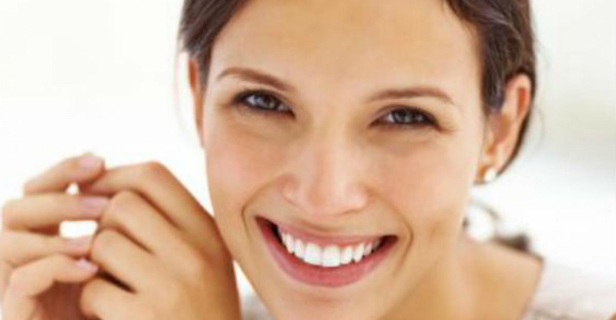 5 Probleme stomatologice care iti pot strica concediul