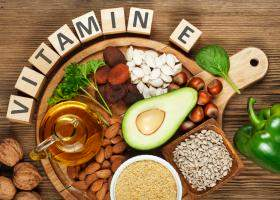 De ce este importanta Vitamina E in special pentru femei