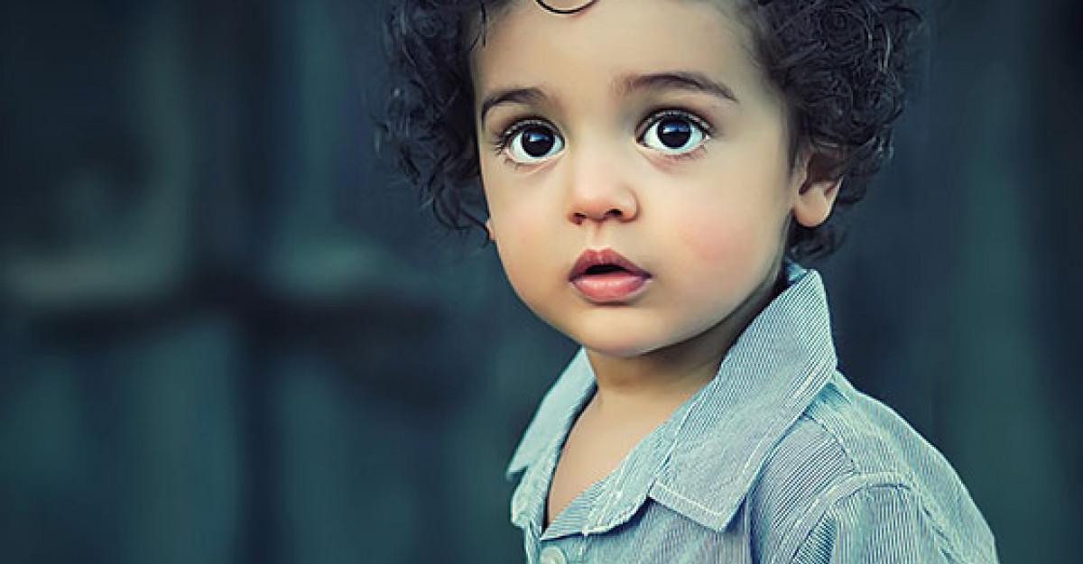 Cum pregatim copilul pentru o interventie chirurgicala