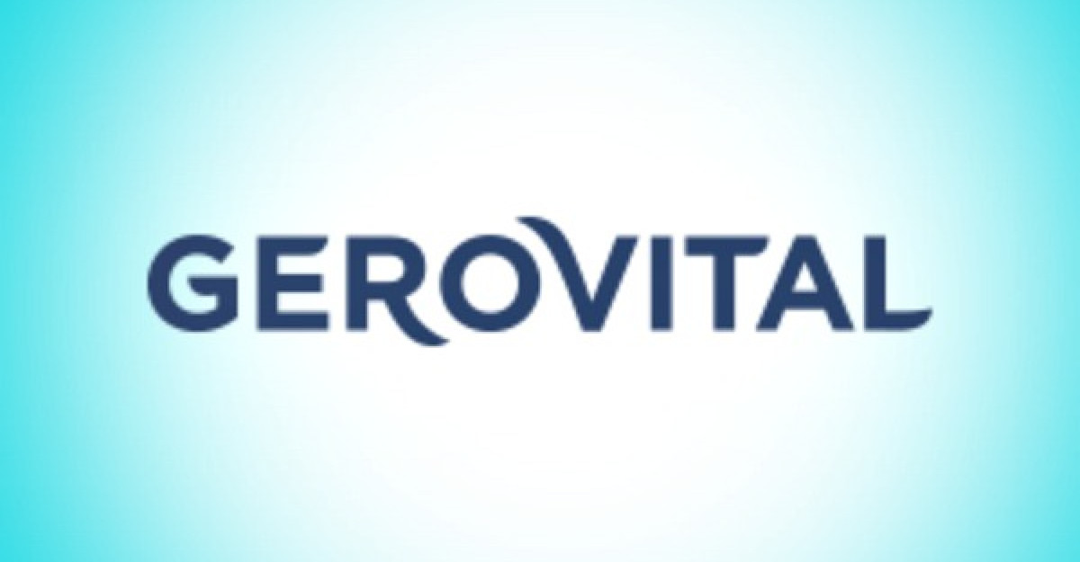 Gerovital a fost desemnat Superbrand al anului 2017