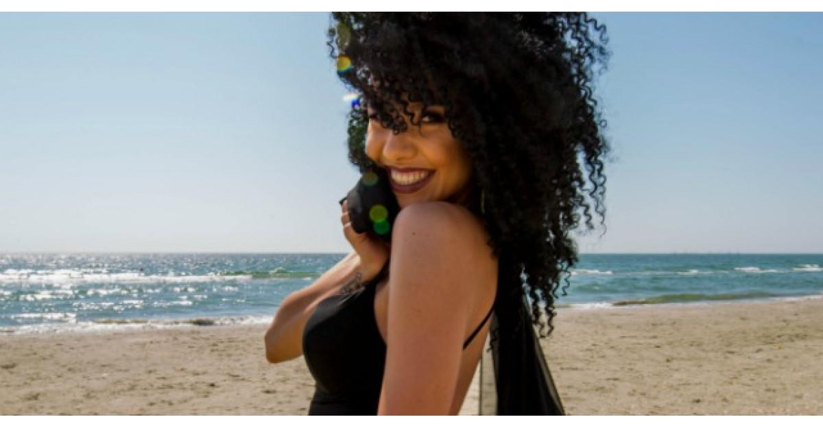 ISAIA lanseaza single-ul si videoclipul Dinamita