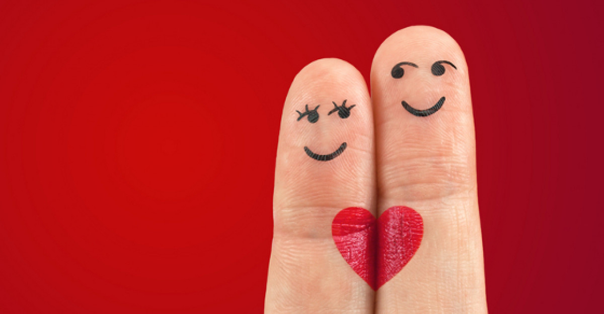 50 Reguli de aur pentru o relatie fericita