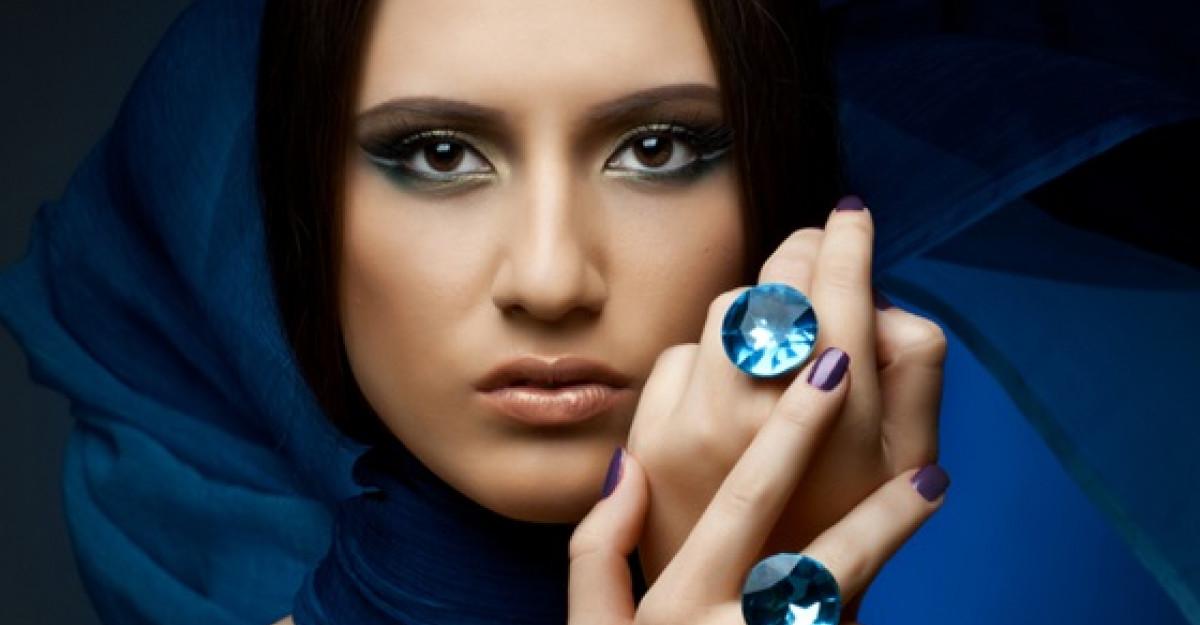 Ce spune inelul de logodna despre viitorul casniciei tale!