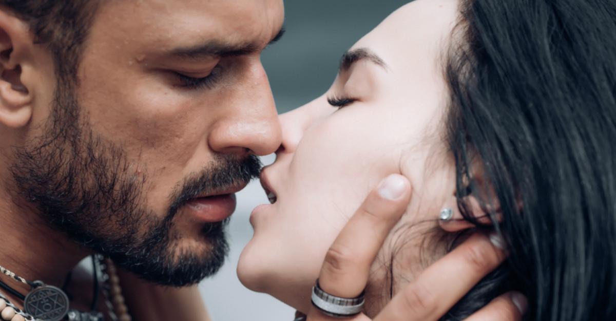 4 Reguli de aur pentru a iubi o femeie care stie ce isi doreste de la viata
