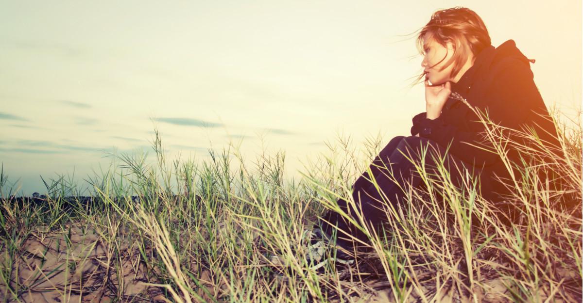7 obiceiuri prin care ne irosim viața