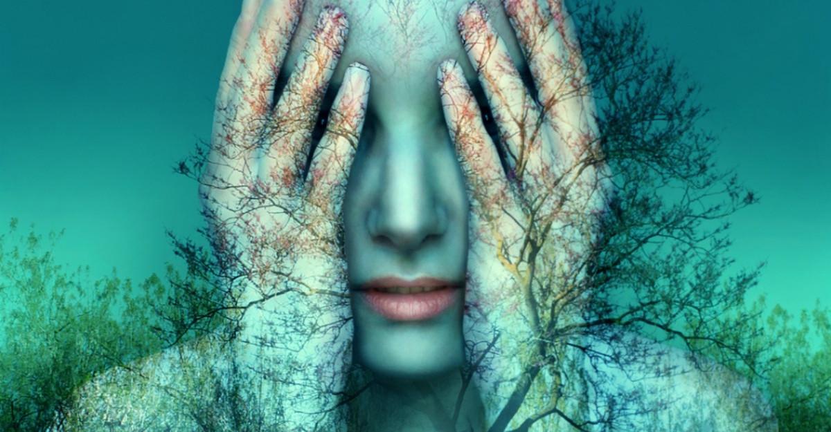 10 Lucruri pe care să ți le spui când ești agitată sau nervoasă. Te vor calma imediat