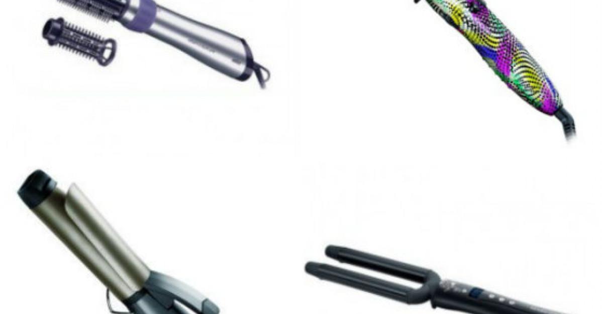 10 accesorii pentru coafuri perfecte