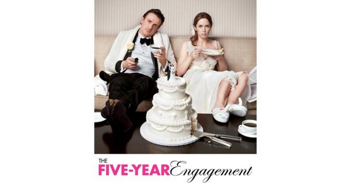 Premiera: Te mai mariti cu mine?