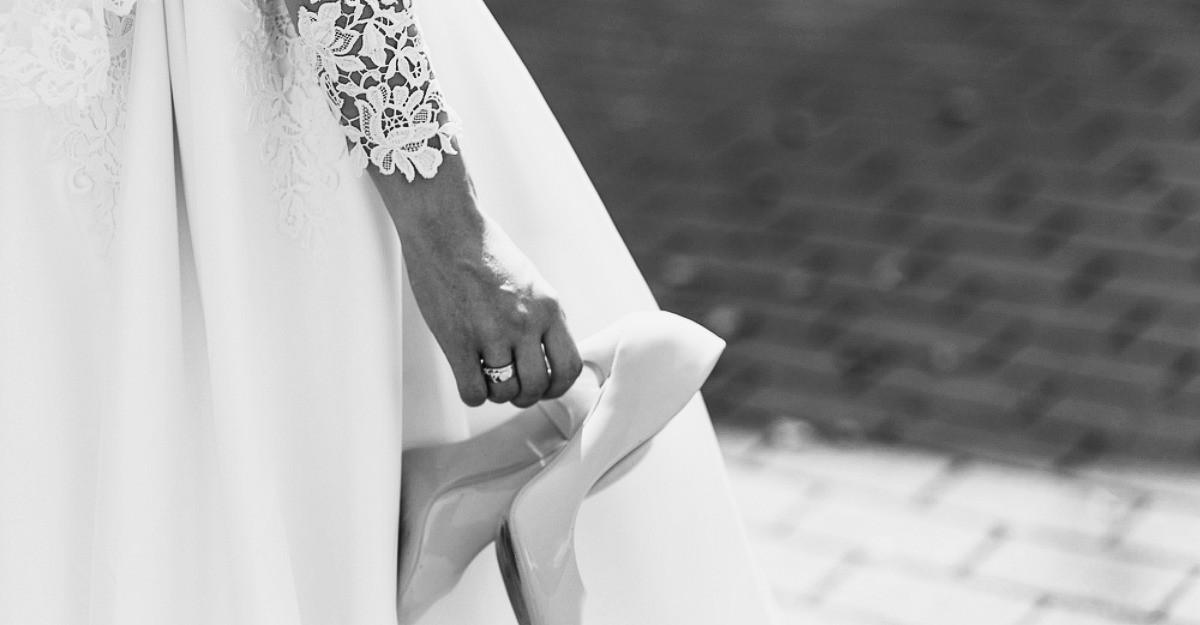 Drumul catre dragostea de sine: cum sa te mariti cu tine in 5 pasi
