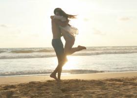 Top 30 melodii romantice pentru momentele petrecute in doi