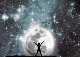 Parerea lui Radu: de ce ma ingrozeste horoscopul