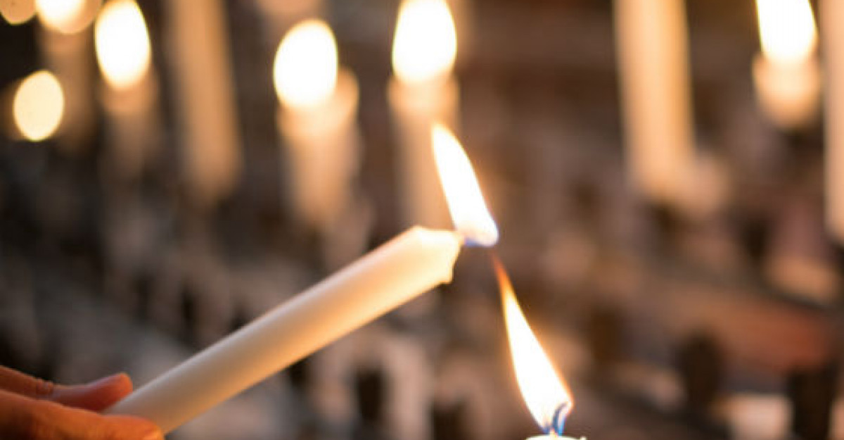 Sfanta Parascheva: traditii si superstitii