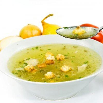 Dieta cu supa de varza - 7 Kilograme in 7 zile