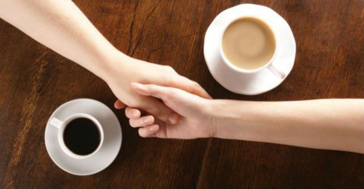 12 Curiozitati despre Cafea - Bautura Luciditatii